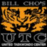 Orange Cho Logo.jpg