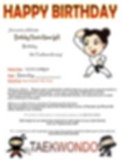 INVITATION BIRTHDAY - Copy girl .jpg