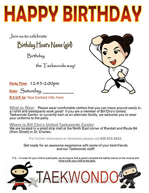 INVITATION BIRTHDAY - Copy girl .jpg