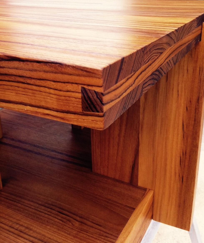 Harlow Woodworks Custom Cabinets AustinTX And Woodworking - Custom furniture austin