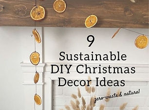 9-sustainable-christmas-decoration-ideas