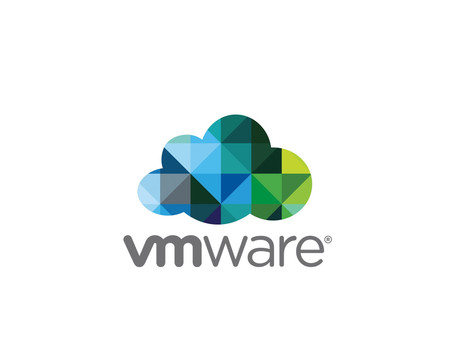 The Dutch independent VMware knowledge partner