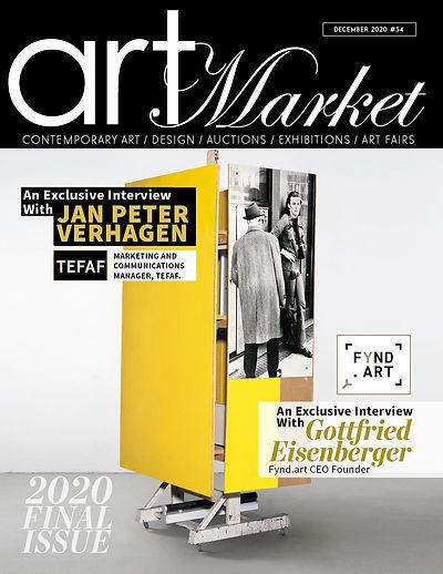 ArtMarketMagazine_54.jpg