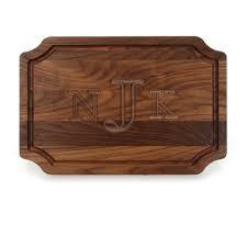 Big Wood Boards Custom Board