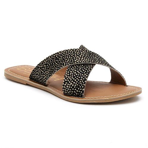 Matisse BEACH - Pebble Sandal
