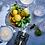 Thumbnail: NEST Amalfi Lemon & Mint Classic Candle