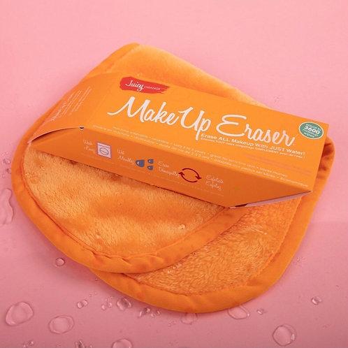 Makeup Eraser - Juicy Orange