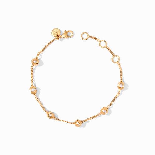 JULIE VOS - Penelope Delicate Bracelet