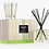 Thumbnail: NEST Bamboo Candle and Diffuser Set