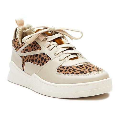 Matisse Footwear - BEHAVE sneaker