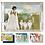 Thumbnail: Anne Neilson Home Acrylic Tray
