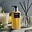 Thumbnail: NEST Amalfi Lemon & Mint Liquid Soap
