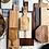 Thumbnail: Platters & Boards by: Shelly Westerhausen