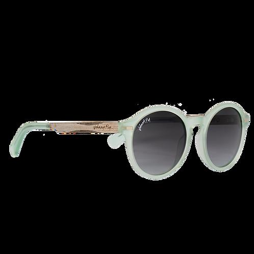 Johnny Fly Co. Sunglasses UFO