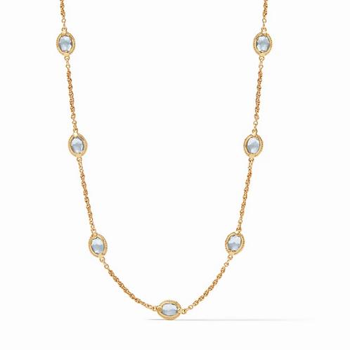 JULIE VOS - Calypso Demi Delicate Necklace