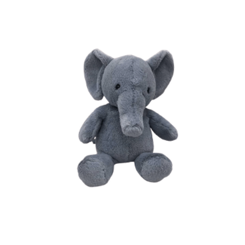 Jelly Cat - Nimbus Elephant