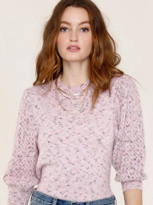 heartloom Desi Sweater
