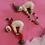 Thumbnail: RAZ Imports Sloth ORN