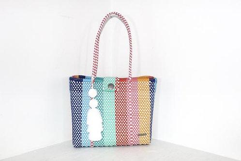 Valerosa Boutique Camellia Hombro Bag