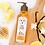 Thumbnail: Savannah Bee Comp. Tupelo Honey Hand Soap