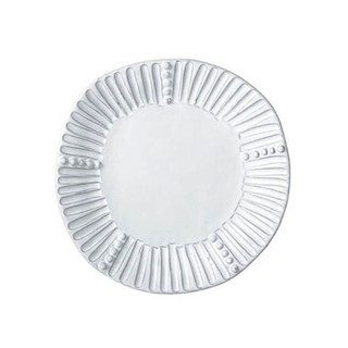 Vietri Incanto Stripe Salad Plate