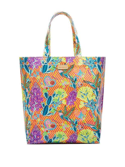 VIVA CONSUELA BUSY BASIC BAG