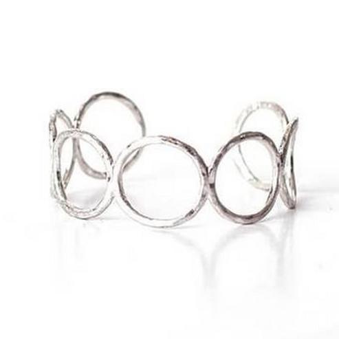 Meghan Browne LADA Bracelet