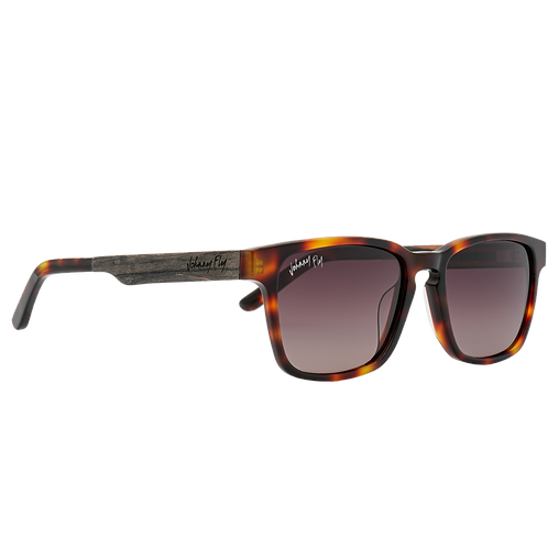 Johnny Fly Co. Sunglasses BRANCH