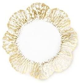 Vietri Rufolo Glass Gold Canape.jpg