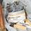 Thumbnail: Bourbon Barrel Foods  BOURBON SMOKED PEPPER