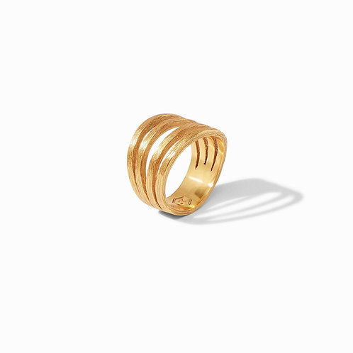 JULIE VOS - Aspen Ring