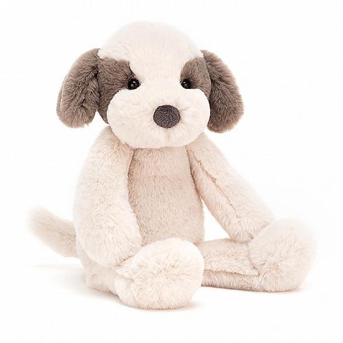 Jelly Cat - Barnaby Pup