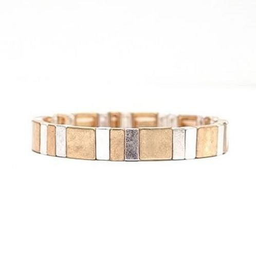 Meghan Browne LOIS Bracelet