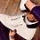 Thumbnail: Vintage Havana - REMEDY Sneaker