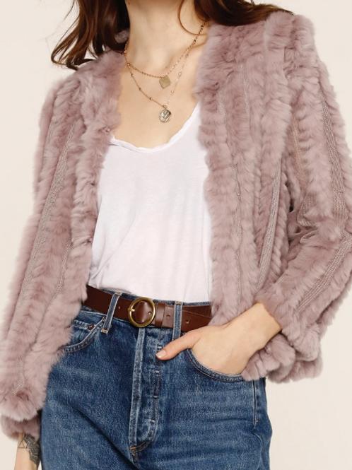 heartloom Rosa Jacket