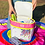 Thumbnail: Packed Party TAKE IT EVERYWHERE COOLER BAG