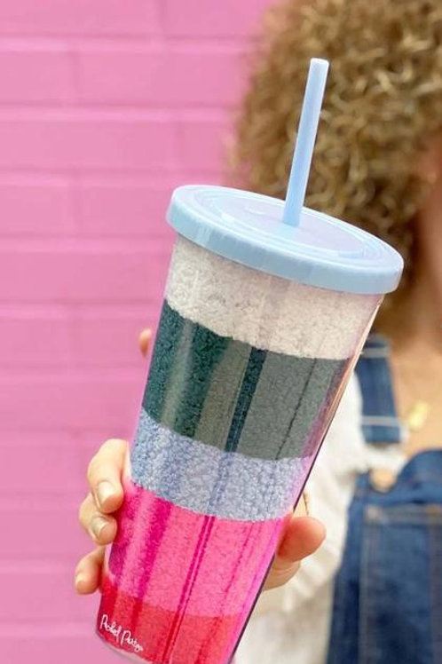 Packed Party Tumbler