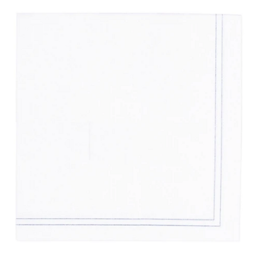VIETRI PAPERSOFT NAPKINS LINEA DINNER NAPKINS
