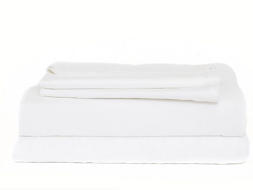 COZY EARTH Bamboo Sheet Set QUEEN