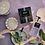 Thumbnail: NEST Cedar Leaf & Lavender Classic Candle