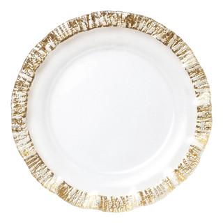 VIETRI Rufolo Gold Plate.jpg
