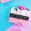 "Thumbnail: FINCH BERRY BAR SOAP ""SPARK"""