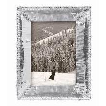 Mariposa Birch Frame 5x7