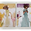 Thumbnail: Anne Neilson Home Angel Series Playing Cards