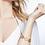 Thumbnail: Julie Vos Geneva Link Bracelet