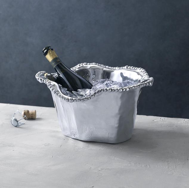 Beatriz Ball OP Ice Bucket