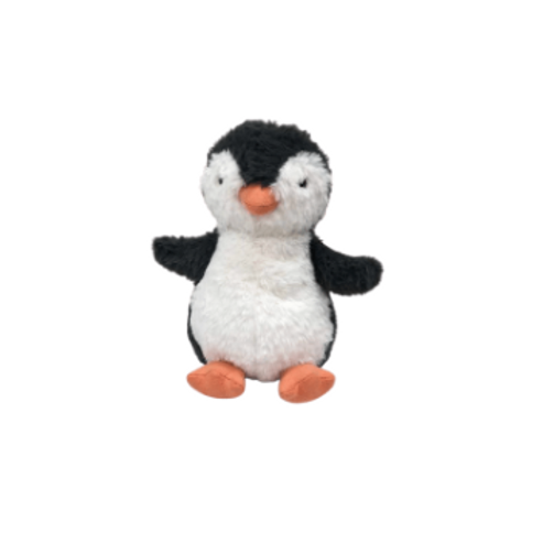 Jelly Cat-Bashful Penguin