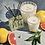 Thumbnail: NEST Grapefruit Classic Candle