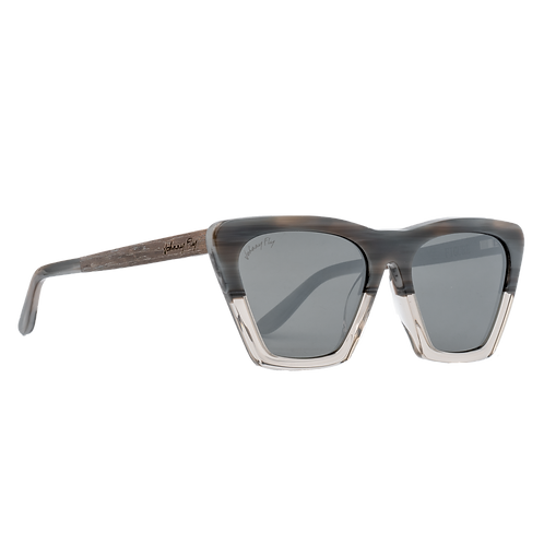 Johnny Fly Co. Sunglasses FIGURE