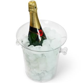 Acrylic Ice Bucket Champagne Cooler.jpg